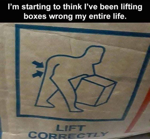 Random Funny Memes, part 138