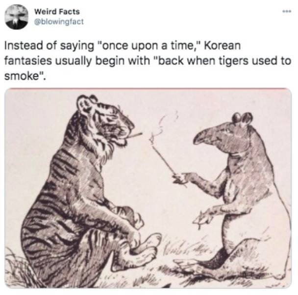 Interesting Facts, part 95