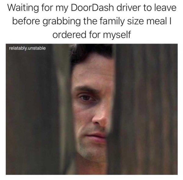 Mess Memes
