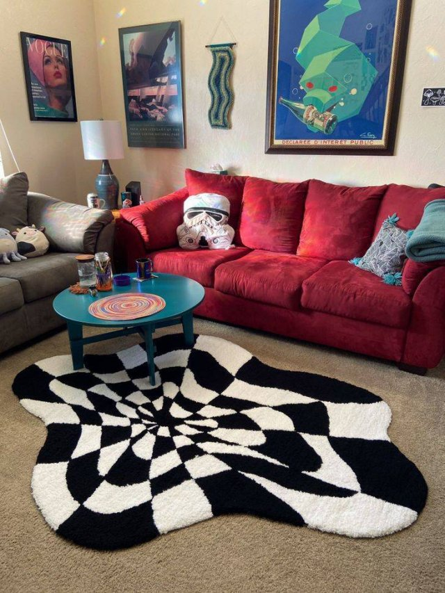 Amazing DIY Projects, part 3