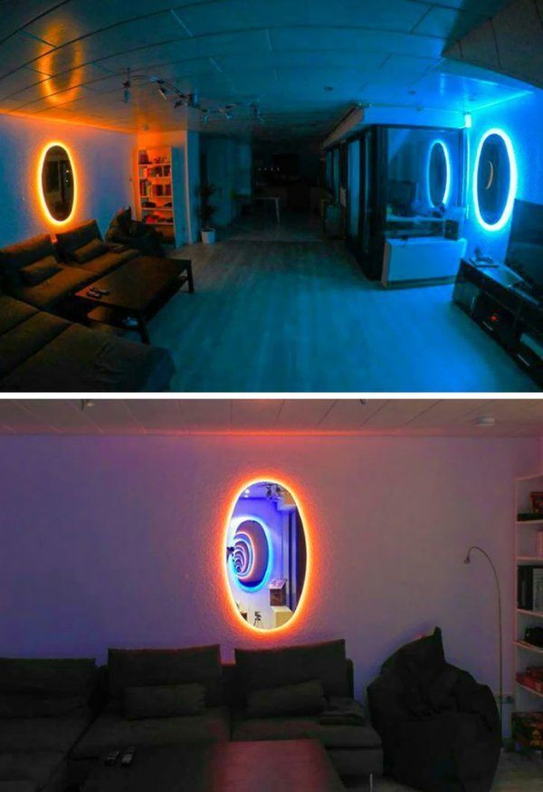 Great And Smart Designs