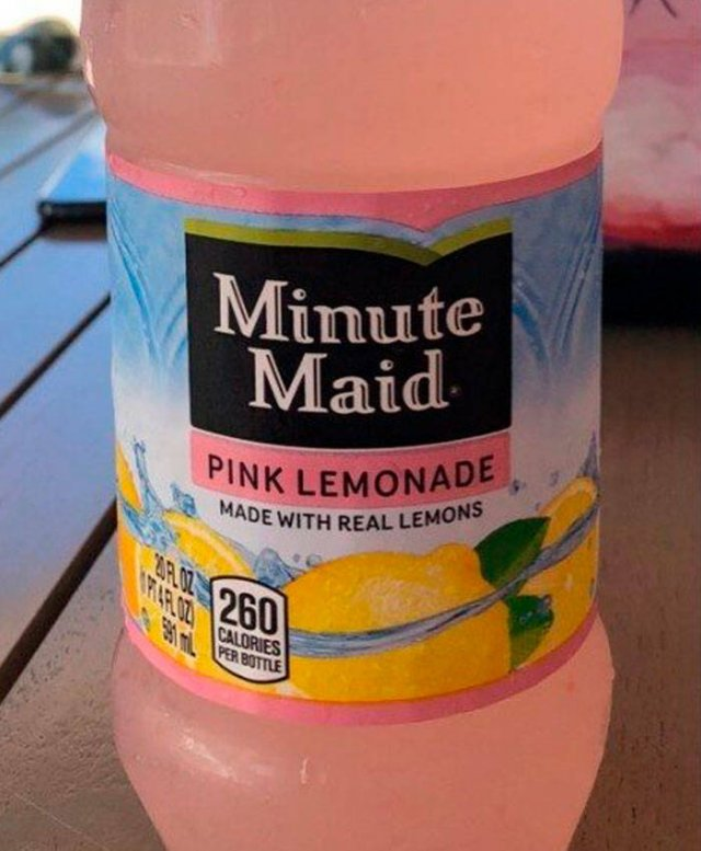 Foods And Drinks That Were Invented By Mistake