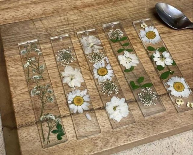 Creative DIY Projects, part 2
