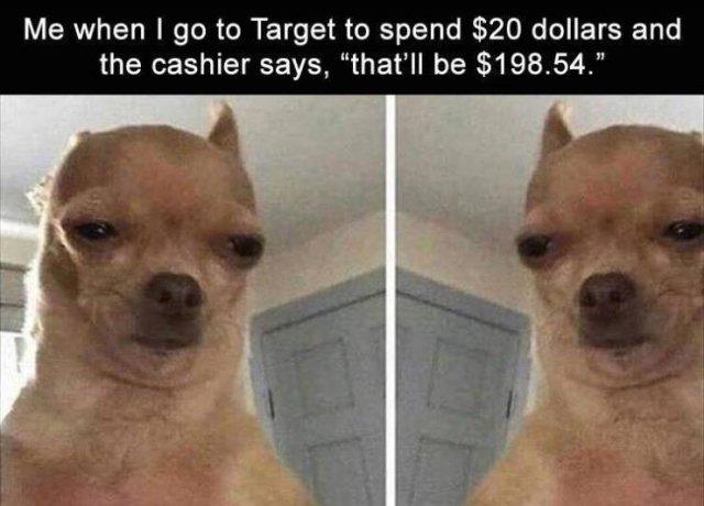 Random Funny Memes, part 150