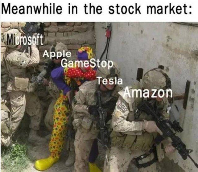 Random Funny Memes, part 151