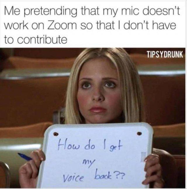 Random Funny Memes, part 152