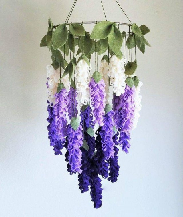 Amazing DIY Projects, part 4
