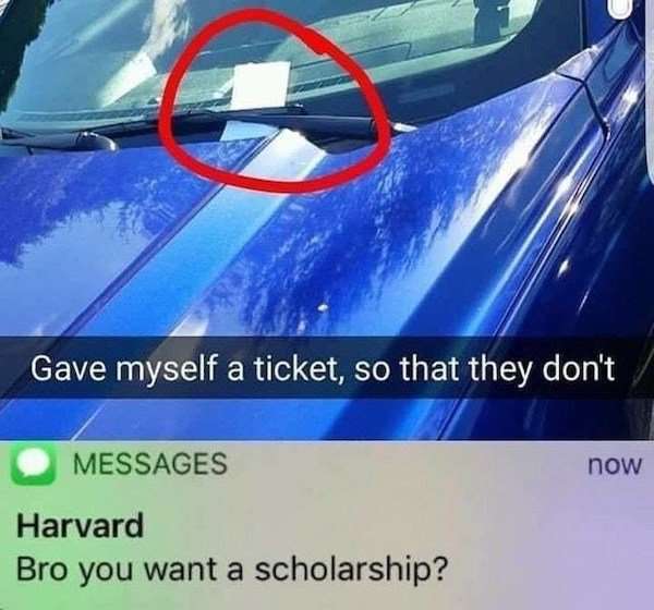Very Smart, part 2