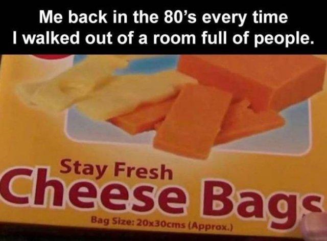 Random Funny Memes, part 155