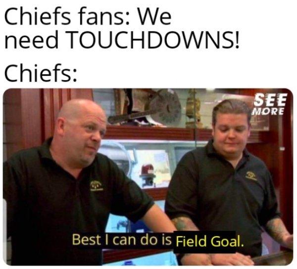 Super Bowl Memes And Tweets
