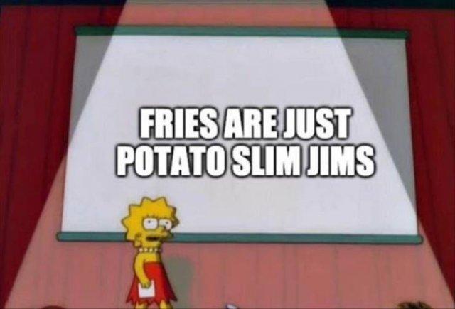 Random Funny Memes, part 156
