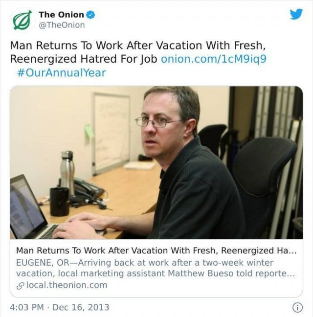 Office Memes And Tweets