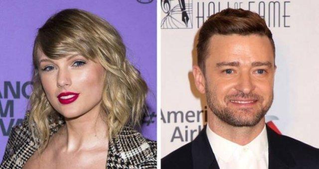 Even Celebrities Have Idols