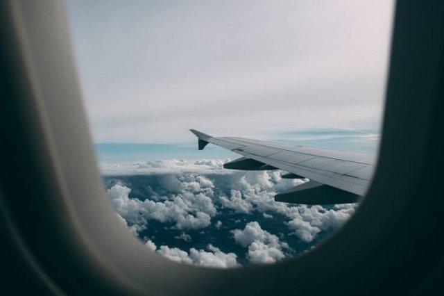 Flight Attendants Work Secrets
