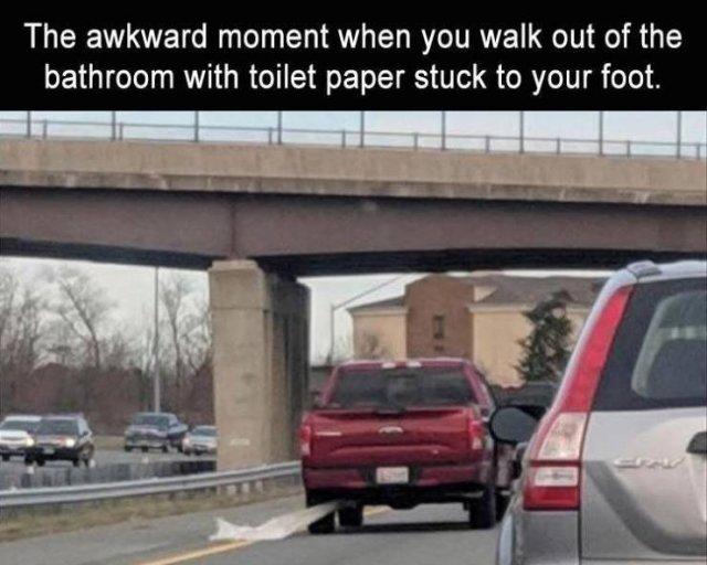 Random Funny Memes, part 160