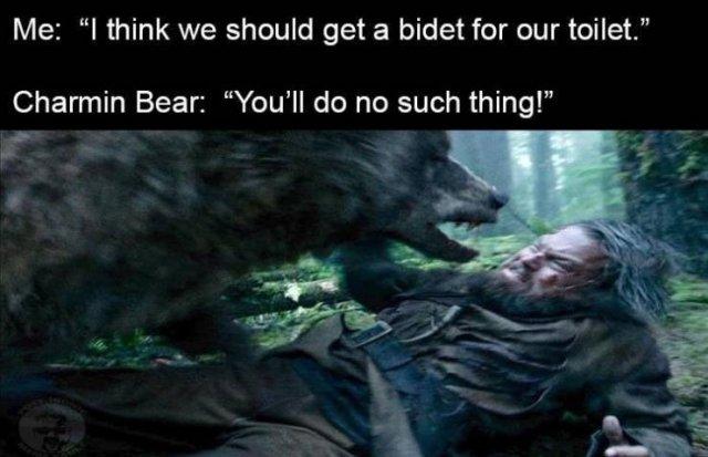 Random Funny Memes, part 161