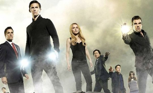 Great TV Shows That Went Too Long