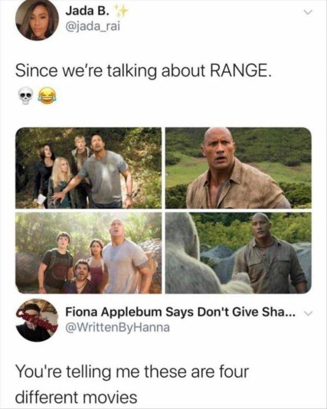Random Funny Memes, part 164