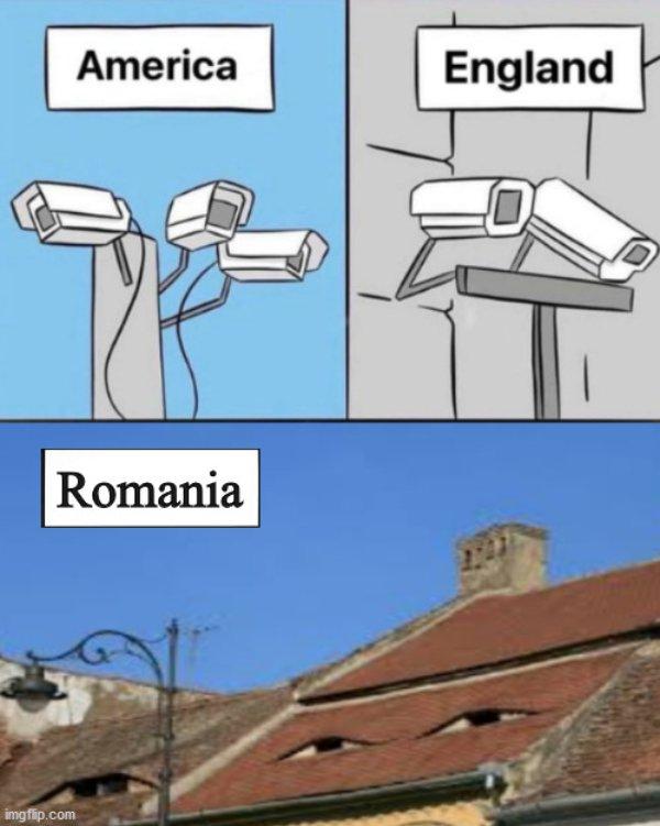 Internet Humor, part 10