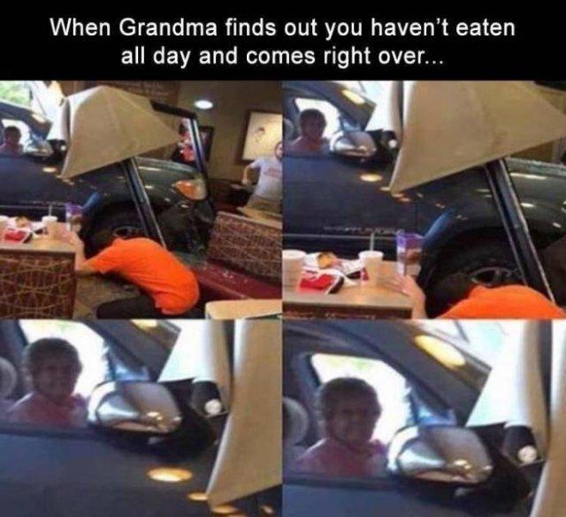Random Funny Memes, part 165