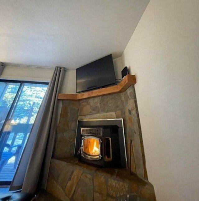 Unusual Airbnb Apartments