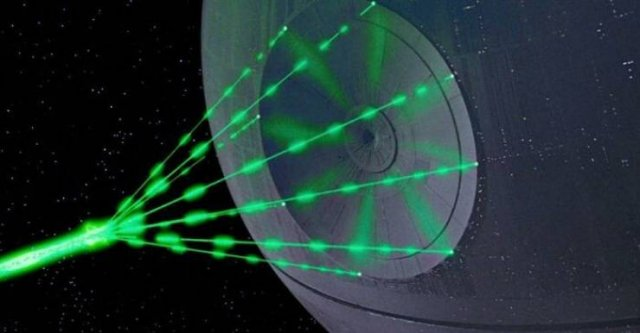 Movie Plot Holes That Were Perfectly Explained