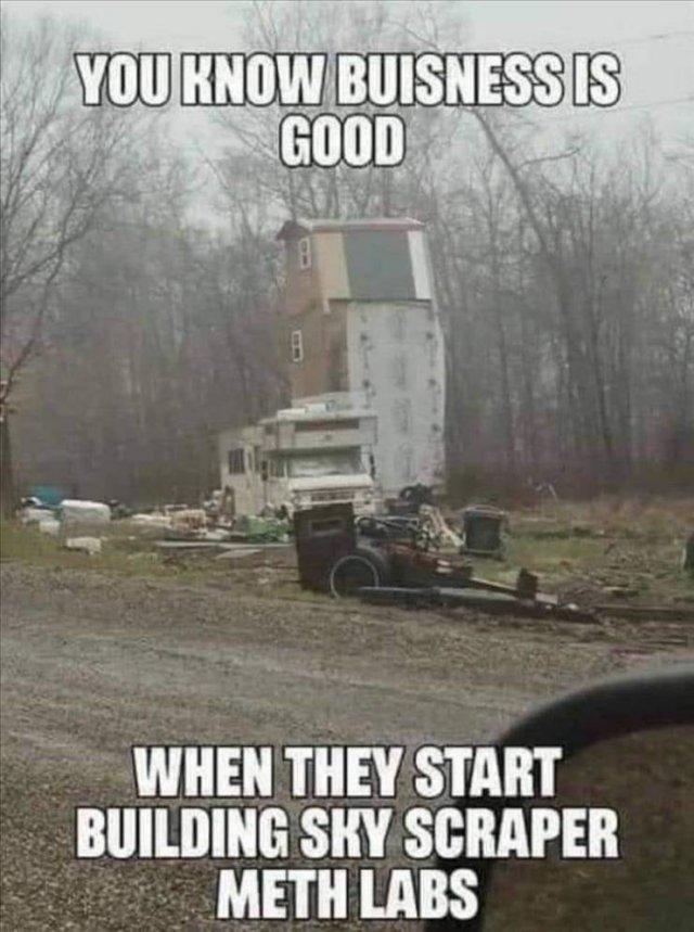 Random Funny Memes, part 167