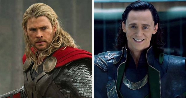 Iconic Movie Roles That Could Have Played By Other Actors