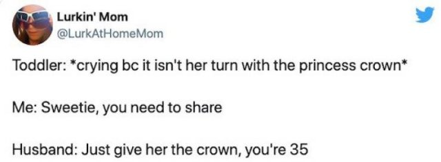 Daughter Memes And Tweets