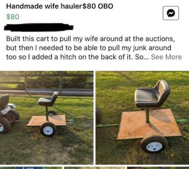 These People Know How To Sell, part 12