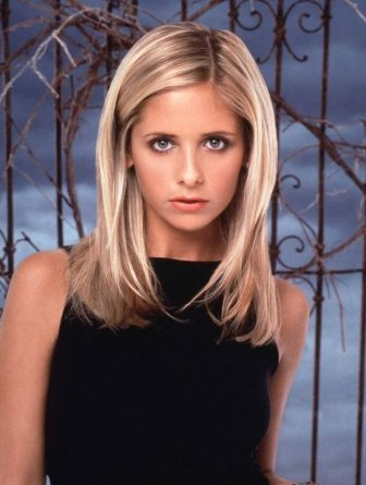 The Hottest Hollywood Actresses Of The 90's