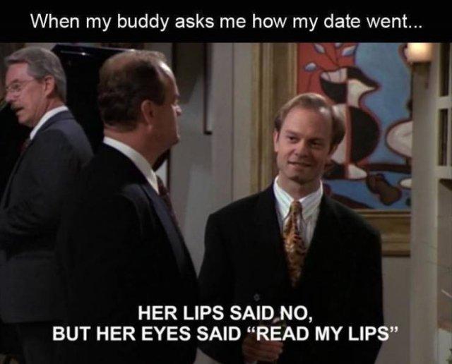 Random Funny Memes, part 172