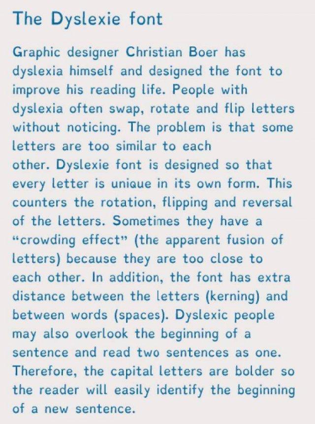 Great Designs, part 10