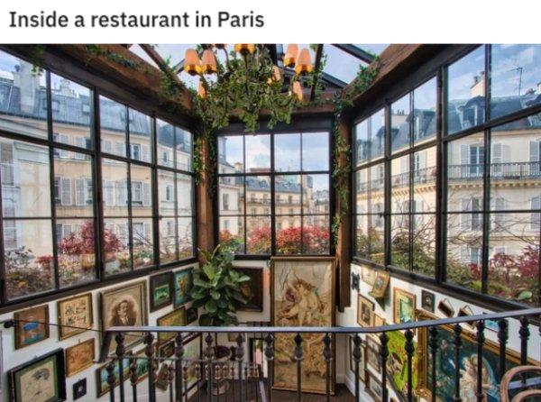 Gorgeous Apartments Around The World
