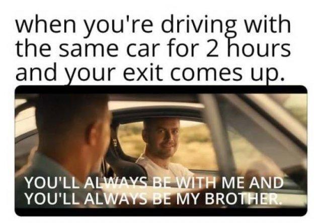 Wholesome Memes, part 24