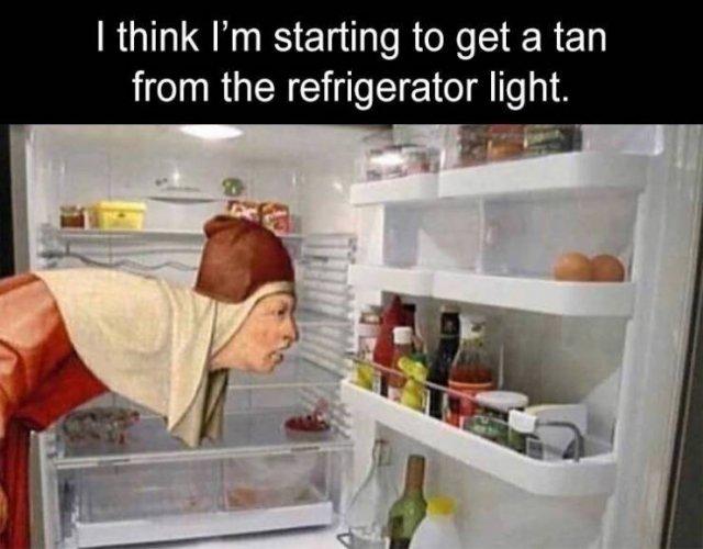 Random Funny Memes, part 175