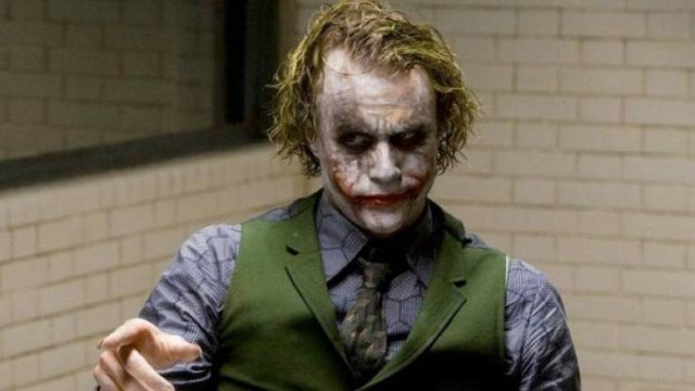 Movie Roles That Dramatically Changed People's Perception Of These Actors