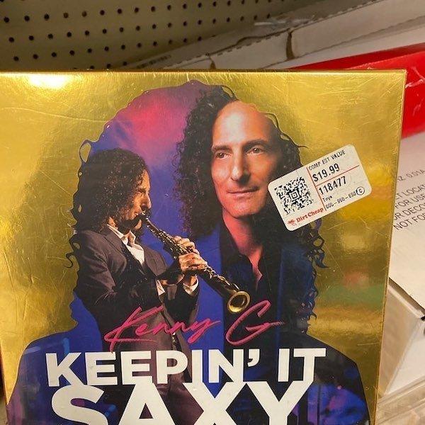 Thrift Shop Finds, part 2
