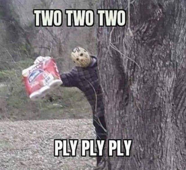 Random Funny Memes, part 176