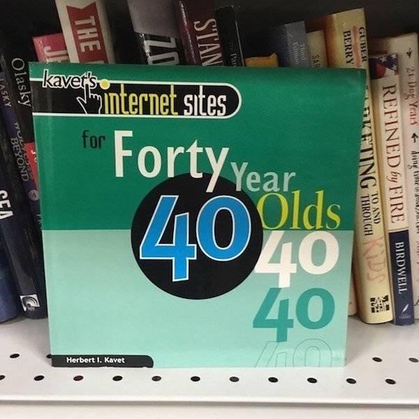 Weird Thrift Shop Finds, part 2