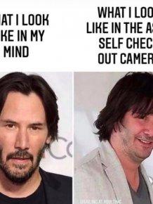 Men Memes