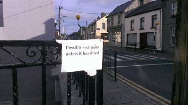 Ireland Memes And Pictures