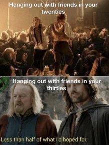 Random Funny Memes