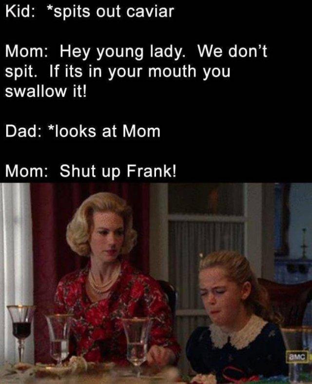 Random Funny Memes, part 180