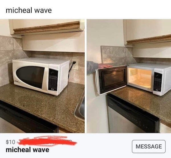 These People Know How To Sell, part 13