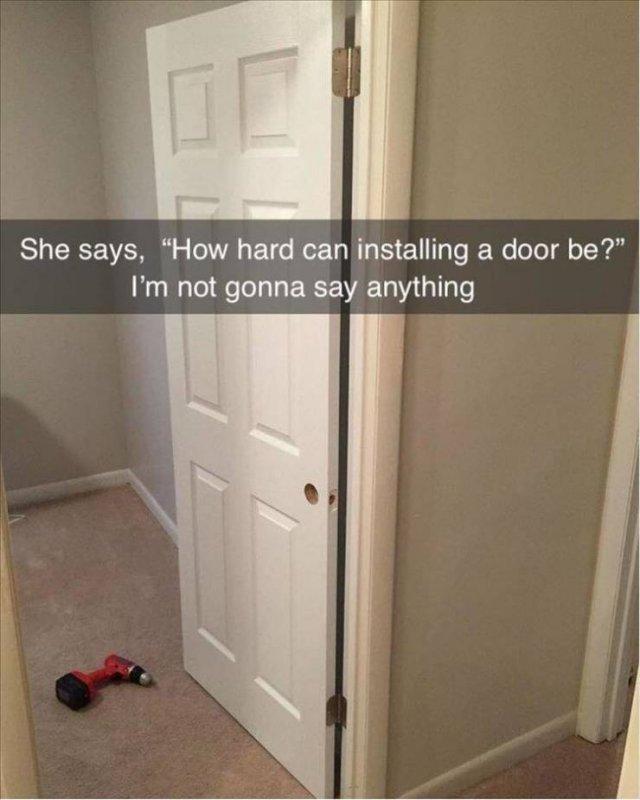 Random Funny Memes, part 181