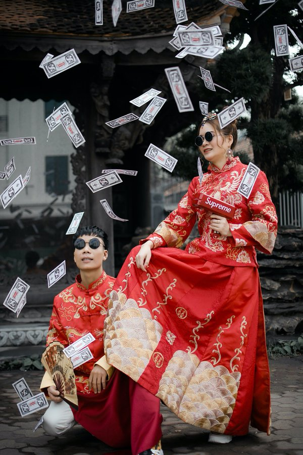Unusual Marriage Proposal Traditions Around The World