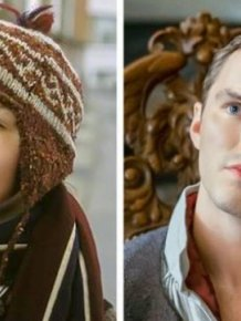 Child Actors Who Changed A Lot