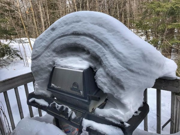 Only In Canada, part 36