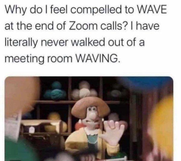 Hilarious Memes, part 42